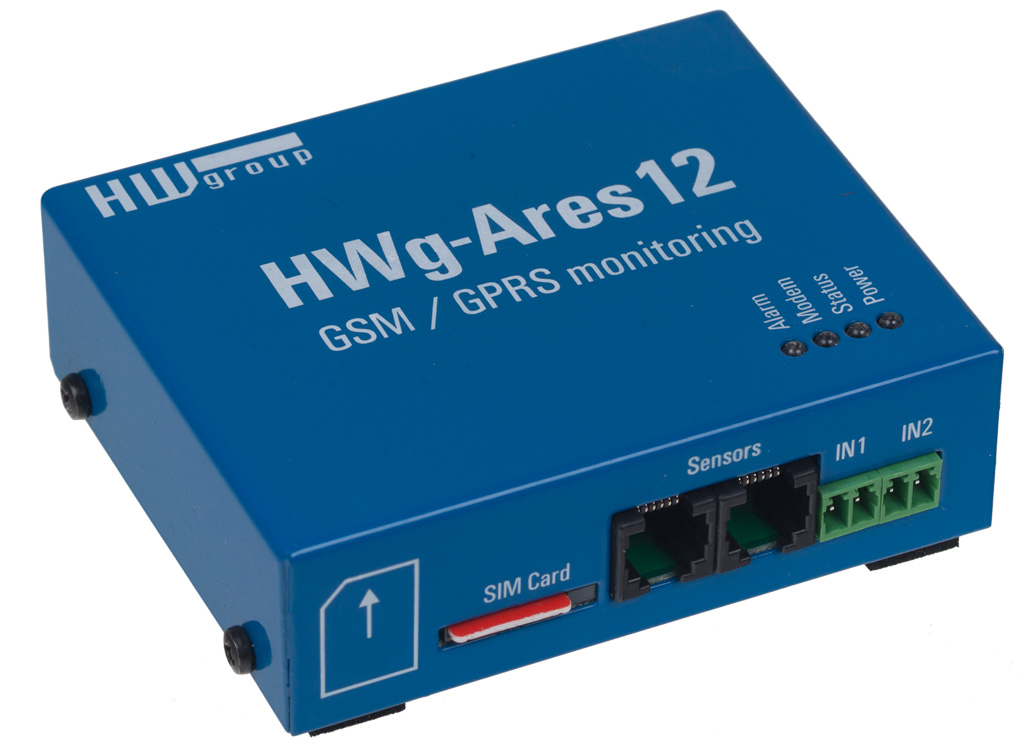HWg-Ares 12 600517 1024