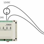 TCW241-Ethernet-I-O-relay-connection-sl-150x150