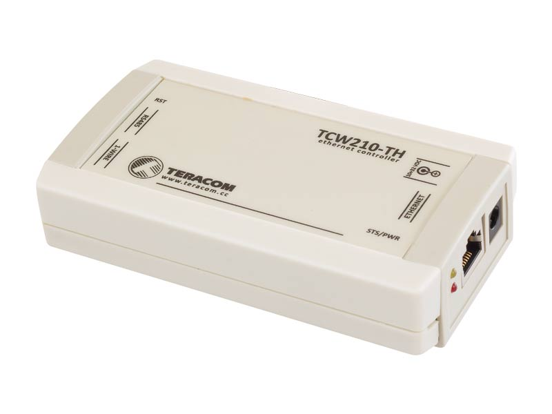 temperature-humidity-data-logger-tcw210-th-gal-1
